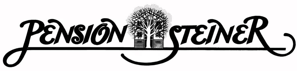 Logo Pension Steiner